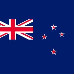 Bandera-de-Nueva-Zelanda